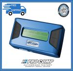 Pro Comp PC32000-1 Speedometer Calibrator