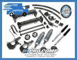 Pro Comp K1144BPX 6