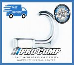Pro Comp TH6C Tow Hook