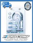 Pro Comp TH7C Recovery Hook