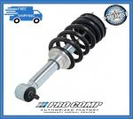 Pro Comp ZX2078 Pro Runner SS Monotube Shock Absorber