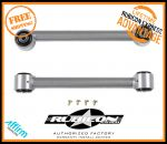 Rubicon Express RE3705 Control Arm