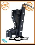 Rubicon Express RM21021 Belly Pan Weldment