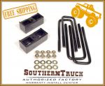 Southern Truck 15030 2