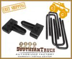 Southern Truck 25030 1.5