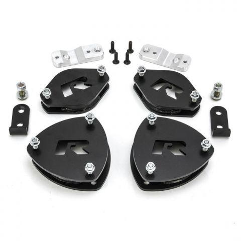 Readylift 67-2520 SST Kit Bump Stop Spacer With Hardware