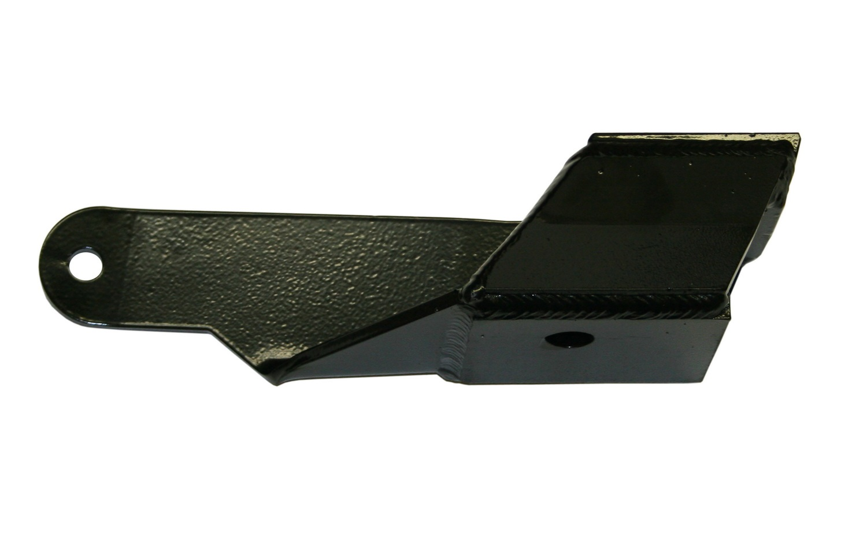 Skyjacker TB35 Front OEM Track Bar Bracket